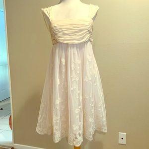 BGBC MAXAZRIA Dress